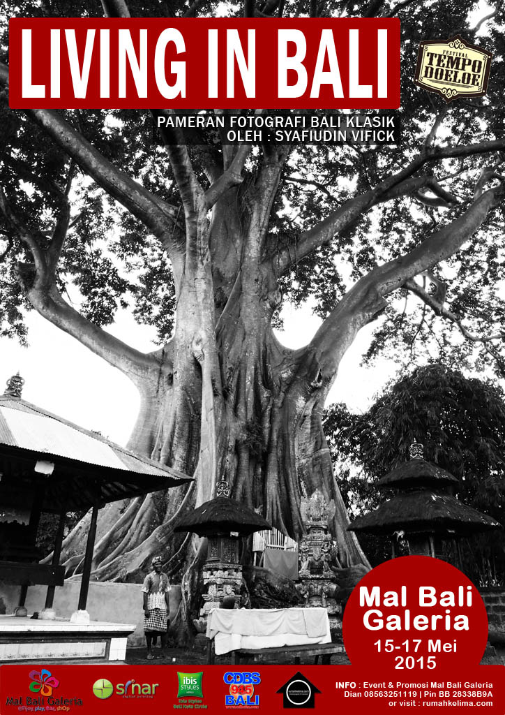 Poster_Living-in-Bali-3